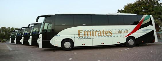 Shuttle_Bus_565x215_tcm233-804611